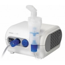 Deals, Discounts & Offers on Health & Personal Care - OMRON CompAir Compressor Nebulizer
