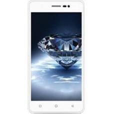 Deals, Discounts & Offers on Mobiles - Karbonn K9 Smart Mobile