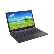 Deals, Discounts & Offers on Laptops - Acer Gateway  Notebook