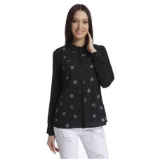 Deals, Discounts & Offers on Women Clothing - Upto 50% off on Vero Moda  Casual Shirt