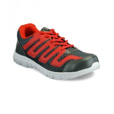 Deals, Discounts & Offers on Foot Wear - Flat 40% off on Sports Shoes