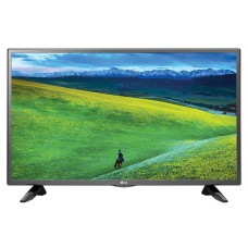 Deals, Discounts & Offers on Televisions - Flat 10% off on LG  HD Ready LED TV