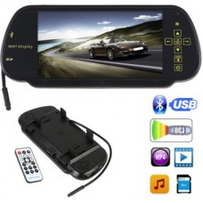 Deals, Discounts & Offers on Electronics - Flat 67% off on Speedwav  Vehicle Camera System