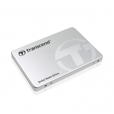 Deals, Discounts & Offers on Computers & Peripherals - Flat 29% off on Transcend