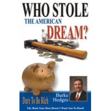 Deals, Discounts & Offers on Books & Media - Who Stole the American Dream