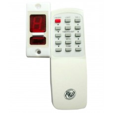Deals, Discounts & Offers on Electronics - Walnut Innovations Wireless Remote Control for Light