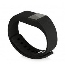Deals, Discounts & Offers on Mobile Accessories - APG Fitbit Wireless Activity Smart Bracelet