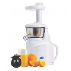 Deals, Discounts & Offers on Home & Kitchen - Glen GL  Slow Juicer