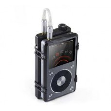 Deals, Discounts & Offers on Entertainment - Fiio X5  Accessory - Stacking Kit