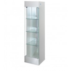 Deals, Discounts & Offers on Furniture - Flat 10% off on Macario Display Unit in  Nilkamal