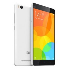 Deals, Discounts & Offers on Mobiles - Flat 36% off on Xiaomi Mi 4i Unboxed