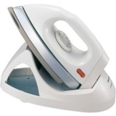 Deals, Discounts & Offers on Home Appliances - Flat 40% off on Genuine Panasonic Cordless Iron