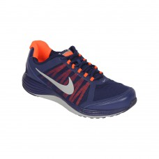 Deals, Discounts & Offers on Foot Wear - Reebok Ride Quick  Navy Blue Sports Shoes