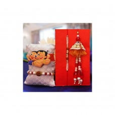 Deals, Discounts & Offers on Home Decor & Festive Needs - Primo Gifts Garnishing of Love