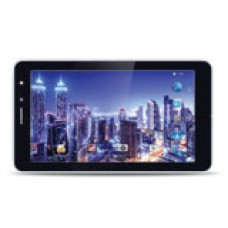 Deals, Discounts & Offers on Tablets - Additional 12% off on Site Wide