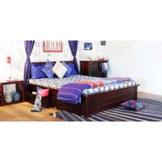 Deals, Discounts & Offers on Furniture - Flat 10% off Sitewide all users