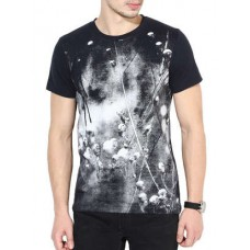 Deals, Discounts & Offers on Men Clothing - Buy 1 Get 1 FREE For Men on Tshirts