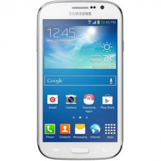 Deals, Discounts & Offers on Mobiles - Samsung Galaxy Grand Neo Plus Unboxed
