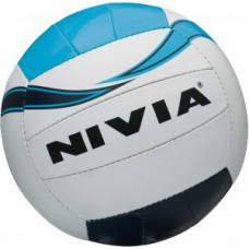 Deals, Discounts & Offers on Sports - Nivia Trainer Volleyball