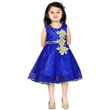 Deals, Discounts & Offers on Kid's Clothing - Flat 15% OFF on your order.