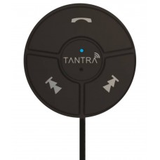 Deals, Discounts & Offers on Electronics - Tantra Fluke Car Bluetooth Receiver Hands