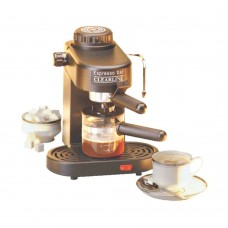 Deals, Discounts & Offers on Home Appliances - Clearline Appliances Espresso Bar