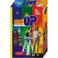 Deals, Discounts & Offers on Food and Health - Step Up Height Increaser
