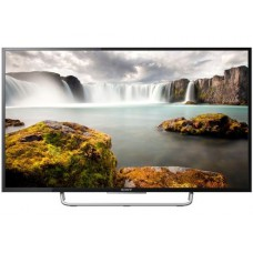 Deals, Discounts & Offers on Televisions - Sony BRAVIA  Full HD Smart LED TV