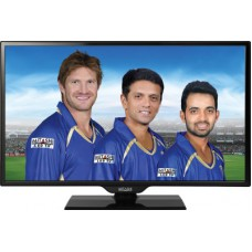 Deals, Discounts & Offers on Televisions - Mitashi  HD Ready LED TV