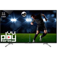 Deals, Discounts & Offers on Televisions - Flat 23% off on Vu  Full HD LED TV