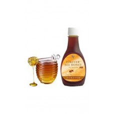 Deals, Discounts & Offers on Food and Health - Forever Living Bee Honey