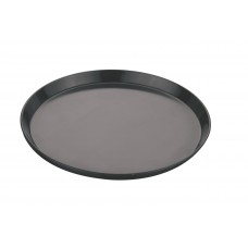 Deals, Discounts & Offers on Home & Kitchen - Vinod Cookware Microwave Tawa
