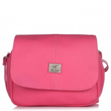 Deals, Discounts & Offers on Women -  Fostelo  Stylish Shoulder Bag