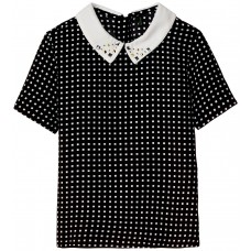 Deals, Discounts & Offers on Women Clothing - UCB Kids Girls' Blouse