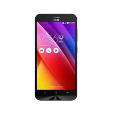 Deals, Discounts & Offers on Mobiles - Asus Zenfone Max