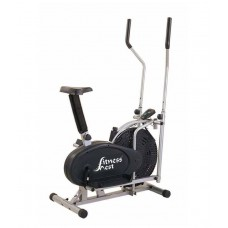 Deals, Discounts & Offers on Sports - Fitness Nest Orbitrack