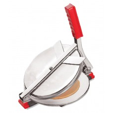 Deals, Discounts & Offers on Home & Kitchen - KC Stainless Steel Puri Maker