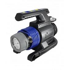Deals, Discounts & Offers on Car & Bike Accessories - Michelin High Speed Programmable Car Air Pump