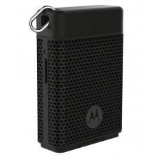 Deals, Discounts & Offers on Power Banks - Motorola  Quartz USB Power Bank
