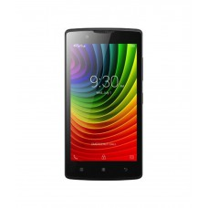 Deals, Discounts & Offers on Mobiles - LENOVO A2010