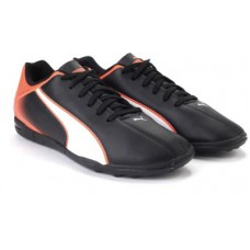 Deals, Discounts & Offers on Foot Wear - Puma Adreno Training Shoes