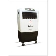 Deals, Discounts & Offers on Air Conditioners - Singer Atlantic Junior Personal Air Cooler