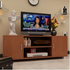 Deals, Discounts & Offers on Furniture - Housefull Engineered Wood TV Stand