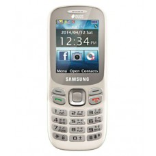 Deals, Discounts & Offers on Mobiles - Samsung Metro B313 Mobile Phone
