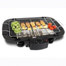 Deals, Discounts & Offers on Home & Kitchen - Barbecue Electric Grill