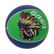 Deals, Discounts & Offers on Sports - Nivia Europa Baskteball Size 5