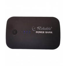 Deals, Discounts & Offers on Power Banks - Flat 44% off on Reliable  Power Bank
