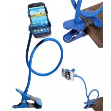 Deals, Discounts & Offers on Mobile Accessories - Flexible Long Arms Car Mobile Phone Holder