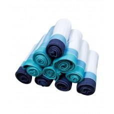 Deals, Discounts & Offers on Home & Kitchen - Suam Set of 10 Cotton Kitchen Towels