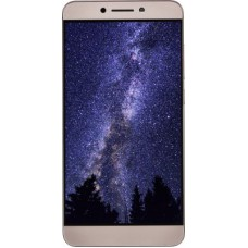 Deals, Discounts & Offers on Mobiles - LeEco Le 2 Mobile Offer